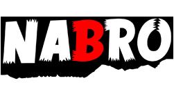 Nabro Sports